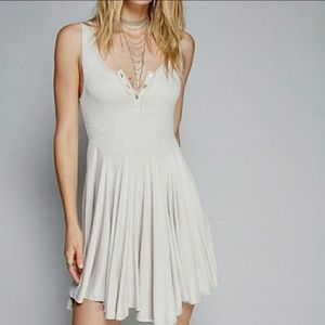Free People Beach Lara's Mini